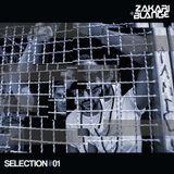 Selection#01