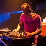 GREATEST BEATS 2 By DJ Phil.