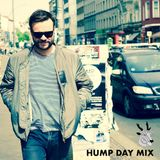 HUMP DAY MIX with Tensnake