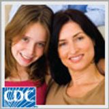 Whooping Cough Vaccine Recommendation for Preteens and Teens