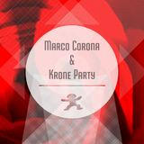 Krone Party Podcast #84 | Download for free