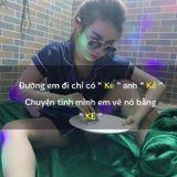 Nonstop  - Đừng Xa Anh Đêm Nay Khi Bố Anh Đang Học Bay 2k19 -# I'm Sang Nguyễn