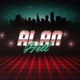 Alan Hell - Awooga (26/01/18)