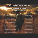 Interfusounds Episode 342 (April 02 2017)