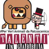 Talenti in gabbia 19072016