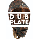 Dubplate 26/5