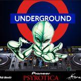The Underground FM