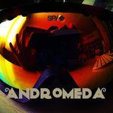 ☺ ☺summer!!!! Andr_omeda!!!