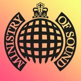 MERT YUCEL Live @ Ministry of Sound, Stand by Records Radio Show - 20.09.2004