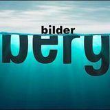 Bilderberg 2013: Conspiracy Fact?