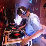 euro dance mix 2 90s music dj armulfo valles