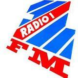 Best Selling UK Albums 1988 BBC Radio 1 - Roger Scott (Part 1)