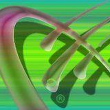 Alpha Club with DJ Versus - Guest mix by Boyan Hadji 06.06.2013@Alpha Radio