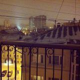 MG #35.5 Moskovsky snegopad / March 24th 2013