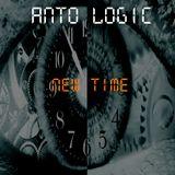 ANTO LOGIC - New Time