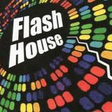 MonduCci intO the Flash_house Mix