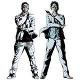 All m-flo Selection