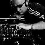 DJ COSTA® - BUMP 4