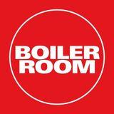 The Black Madonna Mike Servito B2B Boiler Room x Dekmantel 2016