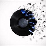 Progressive Trance #701 @134