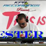 KPR Recordings Presents Lester G