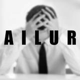 failure noise set 2015