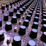 Dj Sasha K - Sound Deviations February 2014