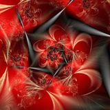 Danger Of Love (EclecticLoungeTrip)