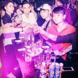 DJ LINH HYP  | BAY PHÒNG 2019  | HUYỀN THOẠI NHẠC KE