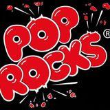 Pop Rock - Vol. 02