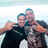 Rosnox -  Proud Bulgarians (March 2014 Mixtape) (Tribute to Stan Kolev & Matan Caspi)