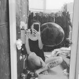 [Bay Phòng]  63 Phút Làm Bạn Với Những Viên Kẹo  #Kòy Sóc Sơn mix