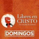 02JUL17 - Viviendo en el Espíritu - Mauricio Castellón