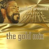soulboy presents barry white the gold mix