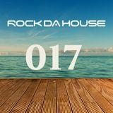 Dog Rock presents Rock Da House 017