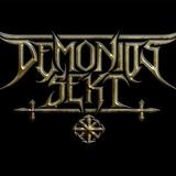 Demonios Sekt x Sekta Mixtape