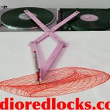 Radioredlocks May 21, 2012
