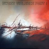 Sweet violence part 1 // dj.deadlylinx // 3Bones Recordz // 2011