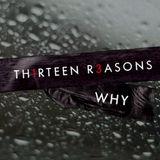 Set. 13 Reasons Why (Netflix)