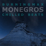 Burningmax :: Monegros Chilled Beats