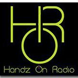HANDZ ON RADIO MIX #2  5/22/12