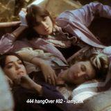 444_hangOver_#82 - iamyank