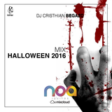 MIX HALLOWEEN 2016 - NOA