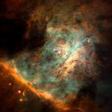 Spaceways Vol. 6