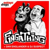 Oonops Drops - Fingathing & Friends