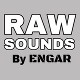 Raw Sounds #1