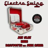 #ElectroSwing Popup Party @ River City Revival House 3/12/2020