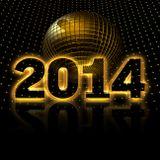 DJ Ovidiu Larion - Last mix of 2014