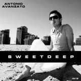 Antonio Avanzato - Sweet Deep #013