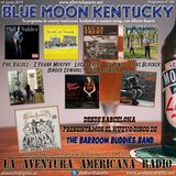 184- Blue Moon Kentucky (16 Junio 2019)